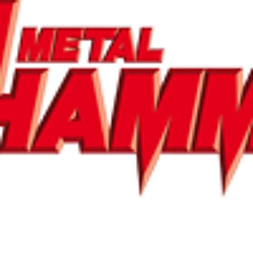 metalhammer.de's avatar