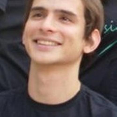 diego-paz's avatar
