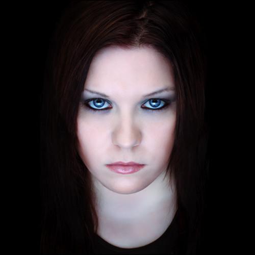 Seventia's avatar