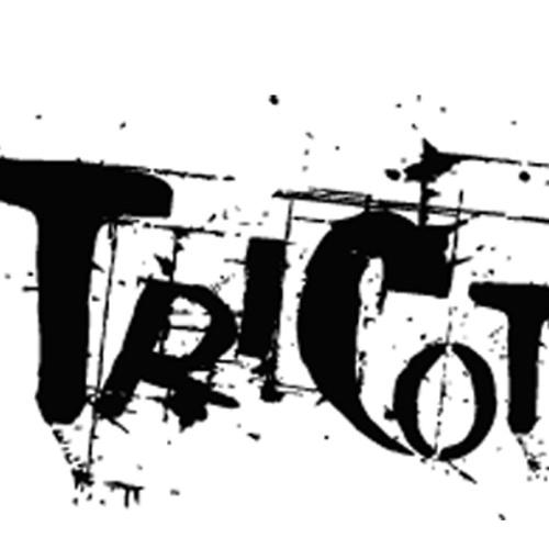 dj-sato-1983's avatar