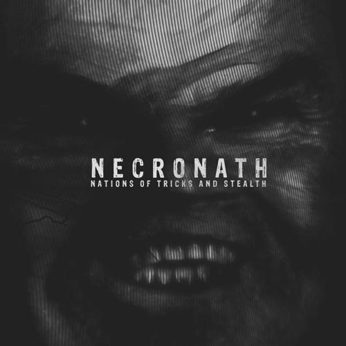 NecroNath's avatar