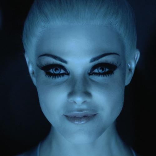 Doudoudepunk's avatar