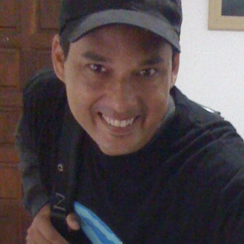 djandrebala's avatar