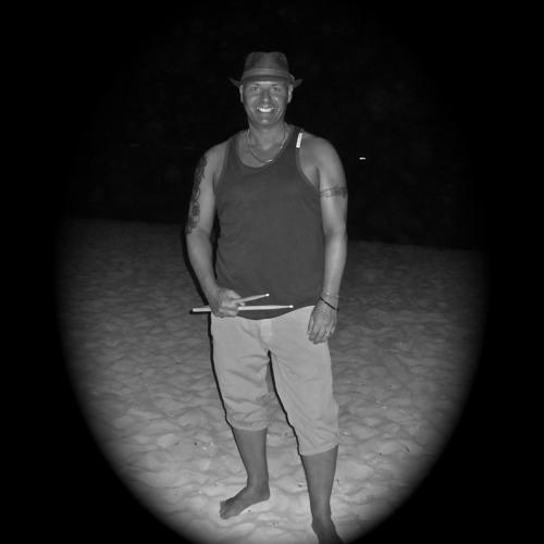 Duelbeat's avatar