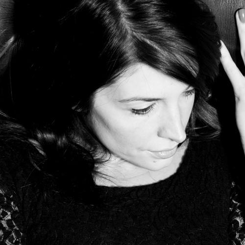 Louise Dodds's avatar