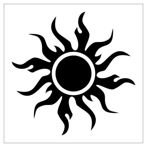 marino2212's avatar