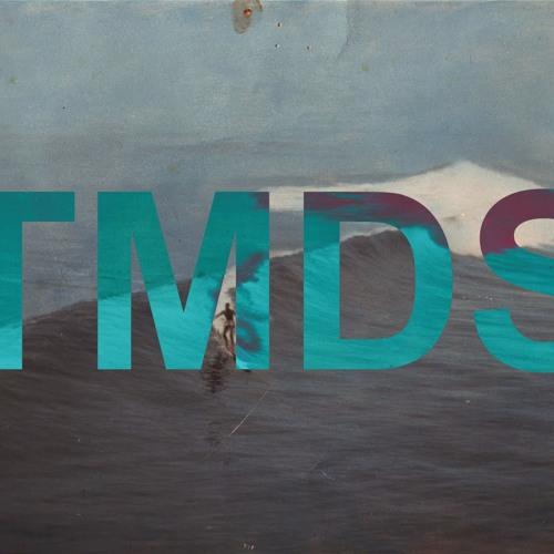 _TMDS_'s avatar