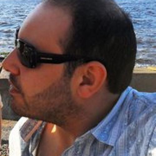 fagr alabhar's avatar