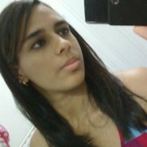 luiza-sartori's avatar