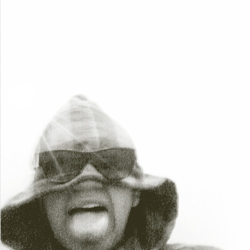 Mucho Rave's avatar