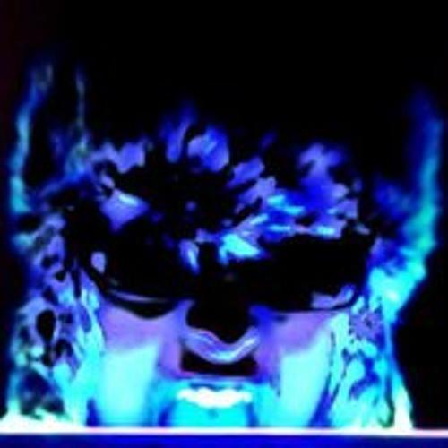 Corax31's avatar