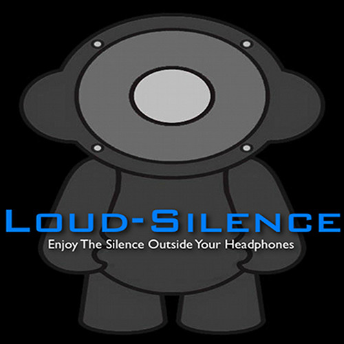 LoudSilenceblog's avatar