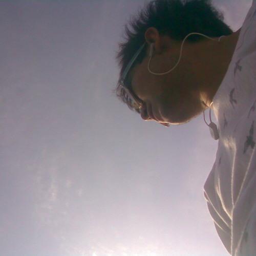 Ayme Corbiin's avatar