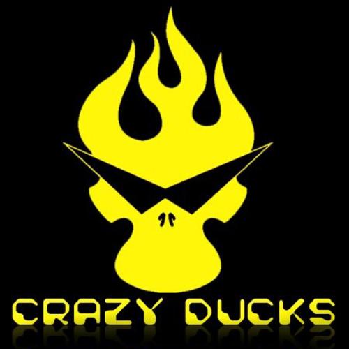Crazy Ducks's avatar