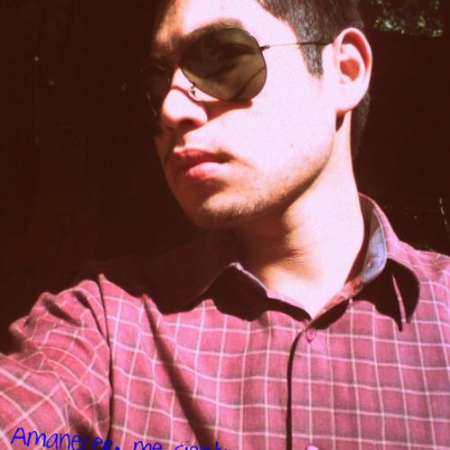 osheas10's avatar