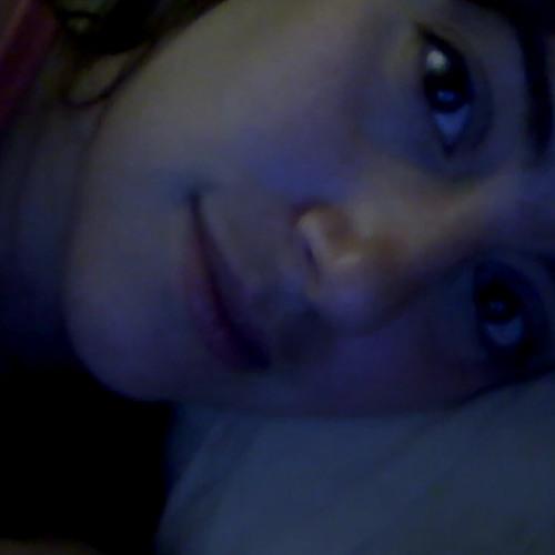 eph's avatar