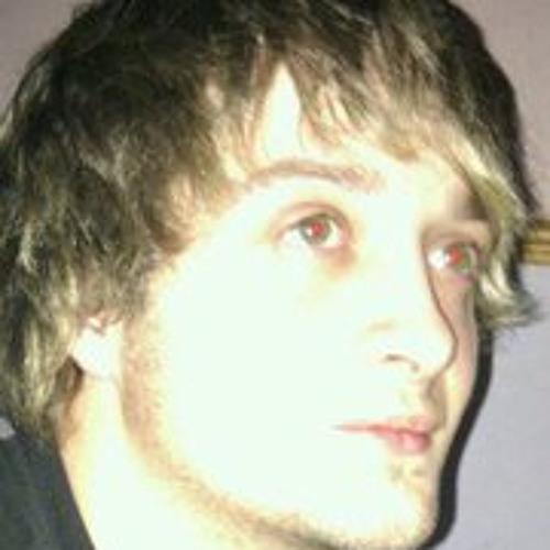 bboyflo's avatar