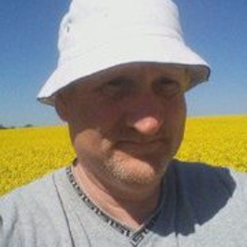 christo-xylophone-davison's avatar