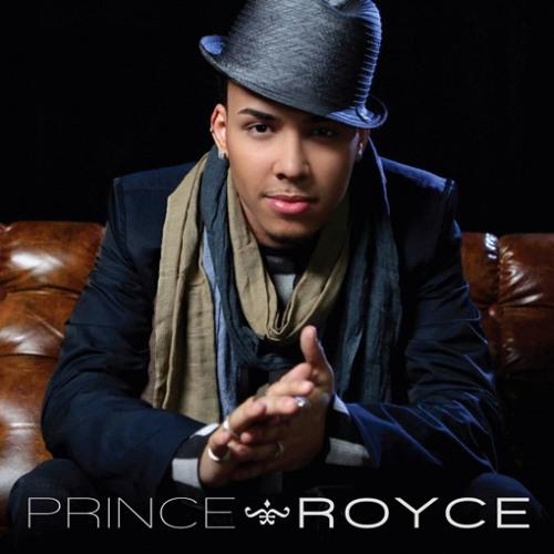 princeroyce's avatar