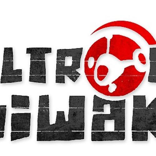 Weltraum Biwak's avatar