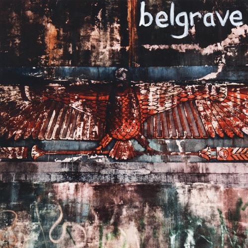 belgraveband's avatar
