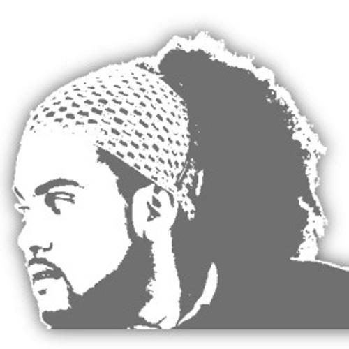 Los-1's avatar