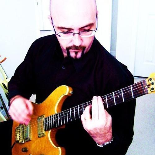 JeffNisbet's avatar