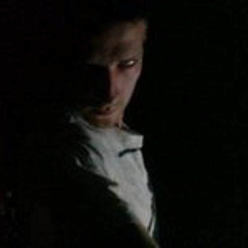 DJ Darken's avatar