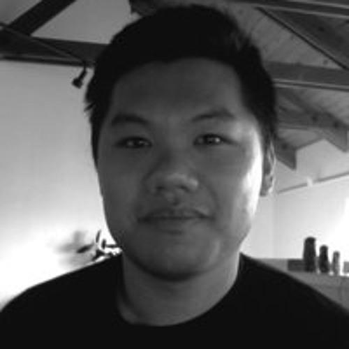 andrew-chen's avatar