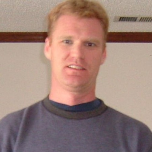 damarcal's avatar