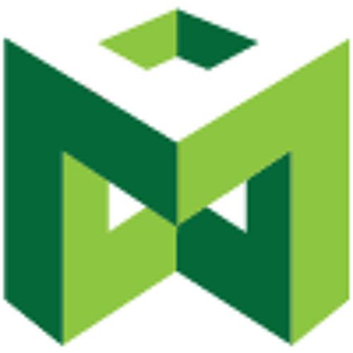 mattwel's avatar