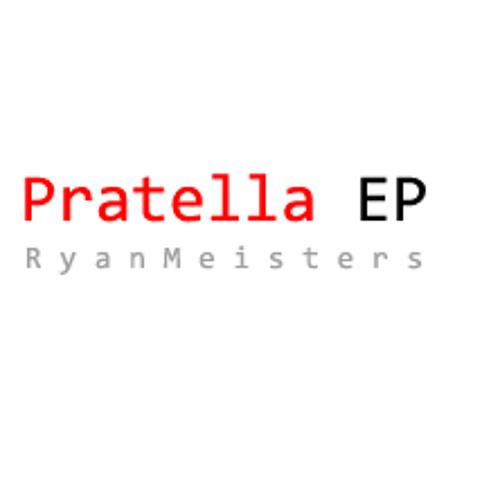 RyanMeisters's avatar