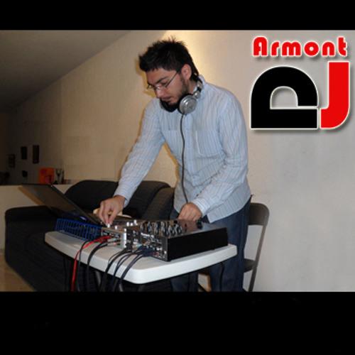Dj Armont's avatar