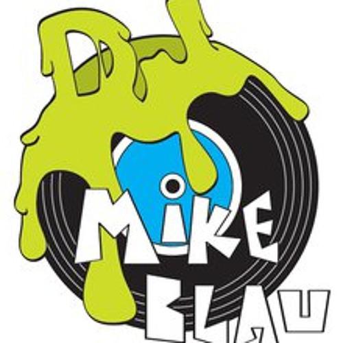 DJ M_3lau's avatar