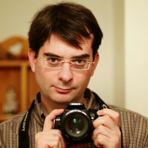 gtfalk's avatar