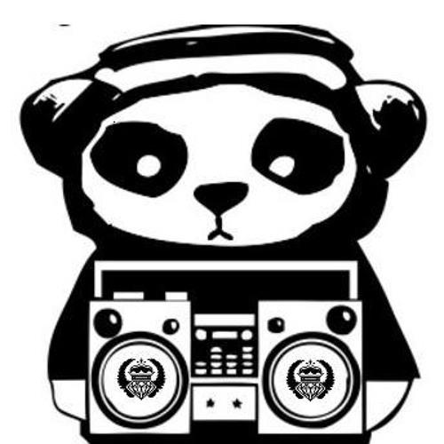 DJ B Breaks's avatar