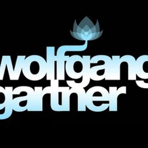 Wolfgang Gartner's avatar