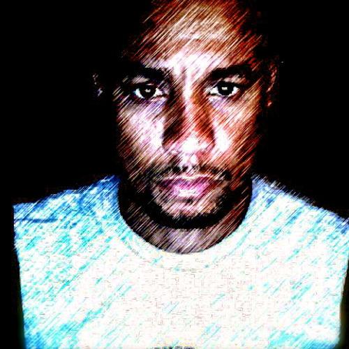 lwinston's avatar