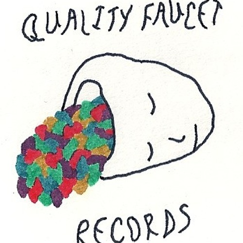 Quality Faucet Records's avatar