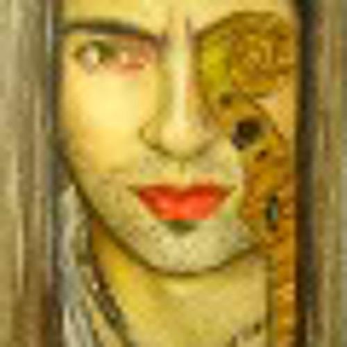 Henry Clemmons's avatar