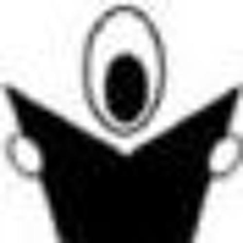 CoroPromusica's avatar