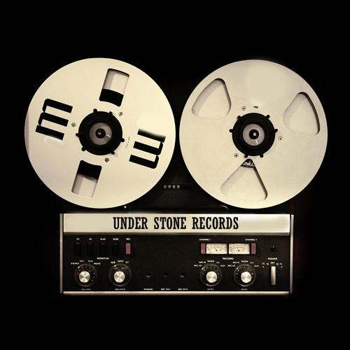 Under Stone Records's avatar