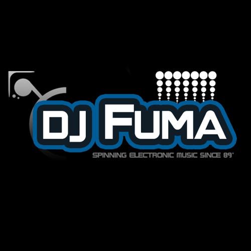 Dj Fuma's avatar