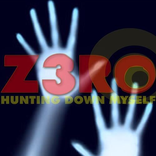 Z3RO's avatar