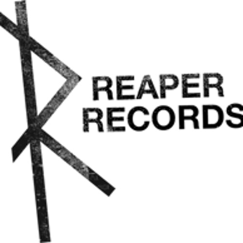 Reaper Records's avatar