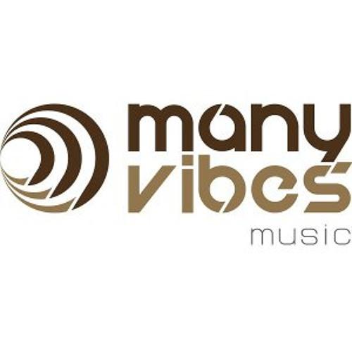 ManyVibes Music's avatar