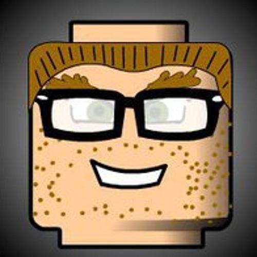 hans-bickhofe's avatar