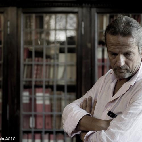 Giuliano Carmignola's avatar