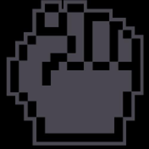Rootical V.'s avatar