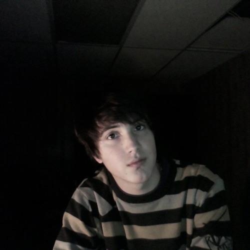 Leandre Berube's avatar